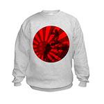 Admiral Togo Kids Sweatshirt
