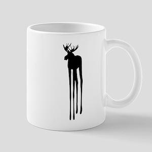 Moose Drippings Mug