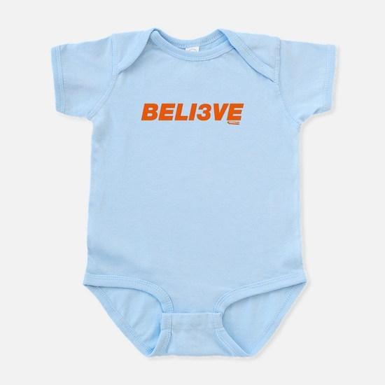Beli3ve Infant Bodysuit
