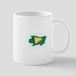 Pool Game Mug