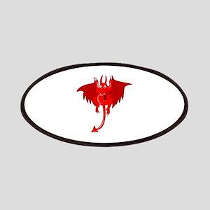 Devil Patches