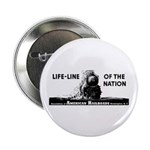Life-Line Of the Nation 1940 2.25