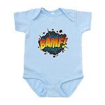 BAMF Infant Bodysuit