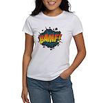 BAMF Women's T-Shirt