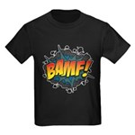 BAMF Kids Dark T-Shirt