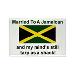 Married To A Jamaican Magnet (3