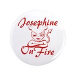 Josephine On Fire 3.5