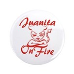 Juanita On Fire 3.5