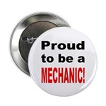 Proud Mechanic Button