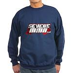 Severe Mma Sweatshirt