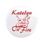 Katelyn On Fire 3.5