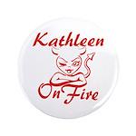 Kathleen On Fire 3.5