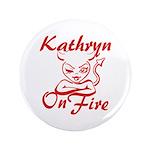 Kathryn On Fire 3.5