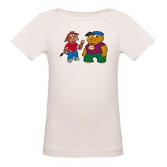 BoooMooo T-Shirt