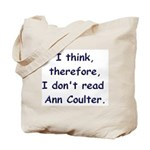 I think... Tote Bag