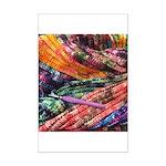 crochet afghan Posters