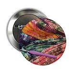 crochet afghan 2.25