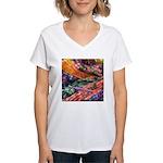 crochet afghan T-Shirt