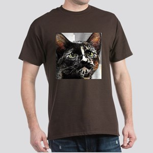 I Am Cat Dark T-Shirt