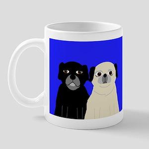 Homeward Bound Mug
