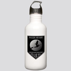 SALEM AIR CORP. Stainless Water Bottle 1.0L