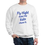 FlyHigh Sweatshirt