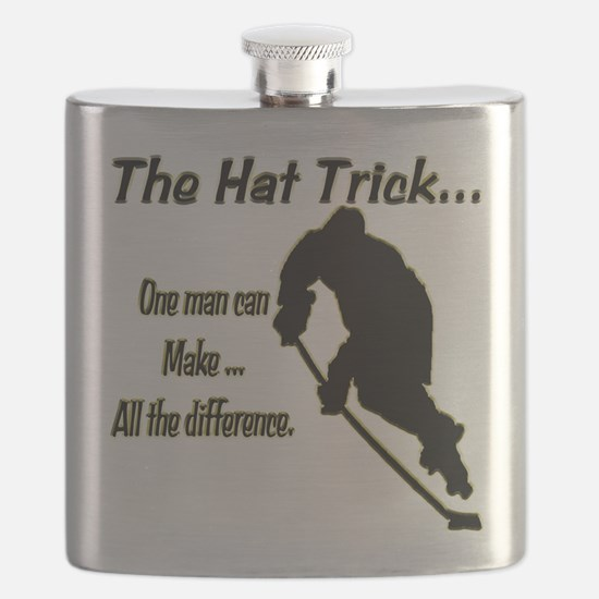 The Hat Trick2.png Flask