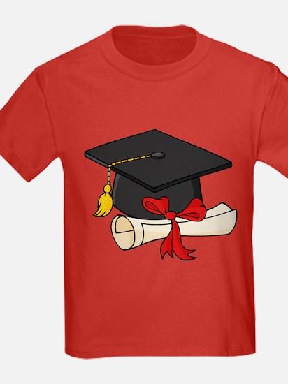 Graduation T