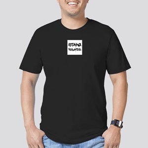 Stang.Related T-Shirt