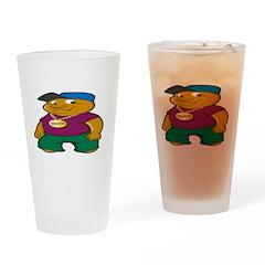 Booo Image 1500x1024 Drinking Glass