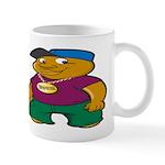 Booo Image 1500x1024 Mugs