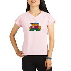 Booo Image 1500x1024 Performance Dry T-Shirt