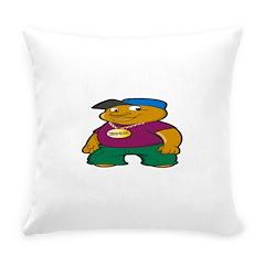 Booo Image 1500x1024 Everyday Pillow