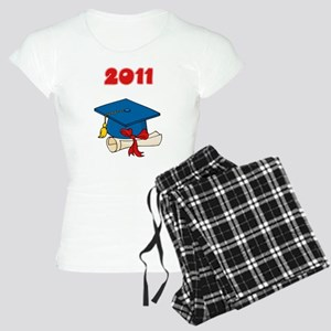 Graduation Women's Light Pajamas