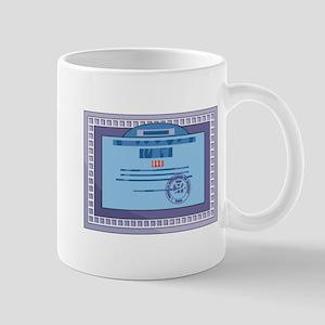 Graduation Mug