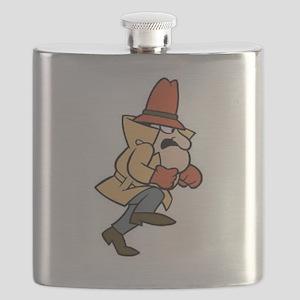 Candido Flask
