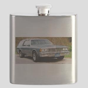 1985_Pontiac_Parisienne Flask