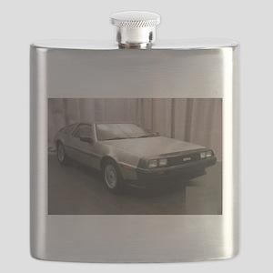 DMC Flask