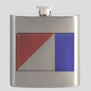 AMC Flask