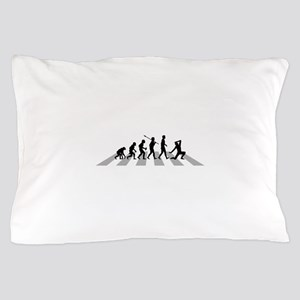 Acting Pillow Case