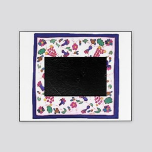 Passover Cover Picture Frame