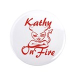 Kathy On Fire 3.5