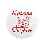 Katrina On Fire 3.5