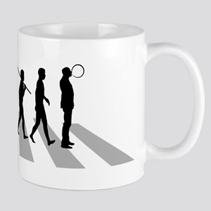 Bubble Gum Blowing Mug
