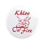Khloe On Fire 3.5