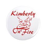 Kimberly On Fire 3.5