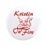 Kristin On Fire 3.5