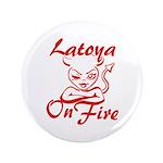 Latoya On Fire 3.5