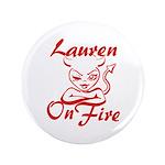 Lauren On Fire 3.5