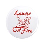 Laurie On Fire 3.5